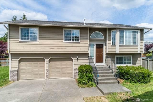 17009 116th Ave E, Puyallup, WA 98374 (#1609826) :: Lucas Pinto Real Estate Group