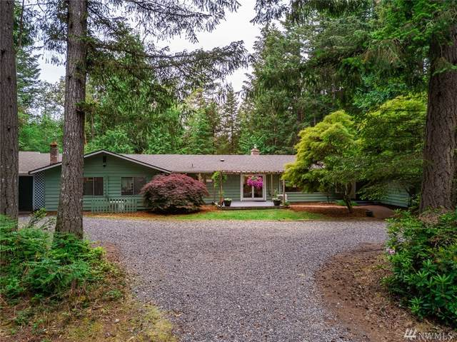 12706 Peacock Hill Ave NW, Gig Harbor, WA 98332 (#1609844) :: Canterwood Real Estate Team