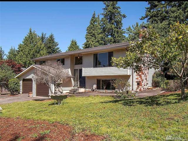 5125 87th Place SW, Mukilteo, WA 98275 (#1609851) :: Hauer Home Team