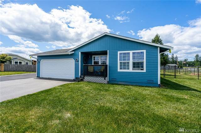17825 Charlotte Place SW, Rochester, WA 98579 (#1609852) :: Ben Kinney Real Estate Team