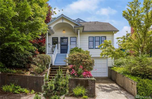 125-NW 74th St, Seattle, WA 98117 (#1609862) :: The Kendra Todd Group at Keller Williams