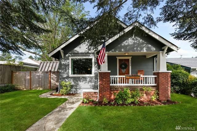 4606 N Visscher St, Tacoma, WA 98407 (#1609877) :: Canterwood Real Estate Team