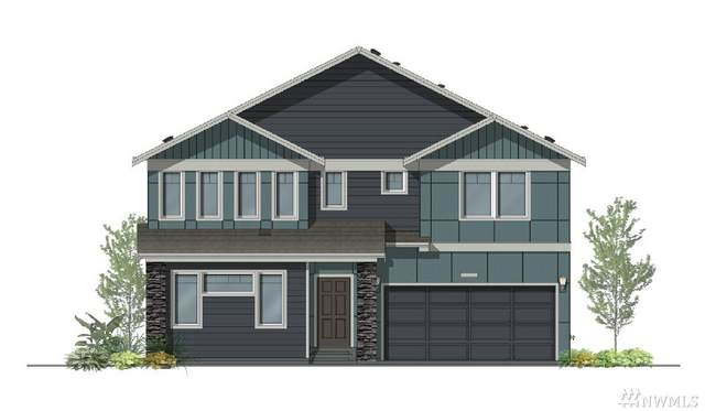 1609 182nd Place SW Spw2, Lynnwood, WA 98037 (#1609880) :: NW Home Experts
