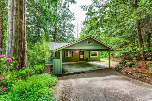 8 Cedar Place, Bellingham, WA 98229 (#1609882) :: The Kendra Todd Group at Keller Williams