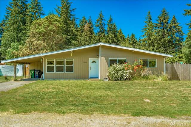 30605 12th Place SW, Federal Way, WA 98023 (#1609891) :: The Kendra Todd Group at Keller Williams