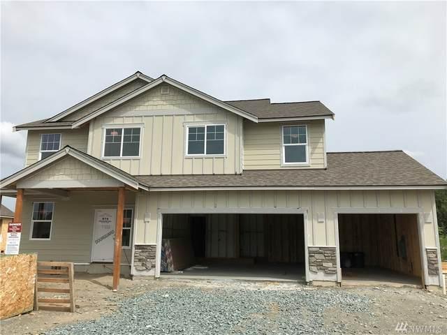 314 Shannon Ave, Sedro Woolley, WA 98233 (#1609895) :: Ben Kinney Real Estate Team