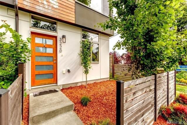 3220 SW Morgan St, Seattle, WA 98126 (#1609899) :: The Kendra Todd Group at Keller Williams