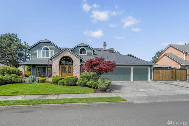 2916 SE Blairmont Dr, Vancouver, WA 98683 (#1609920) :: The Kendra Todd Group at Keller Williams