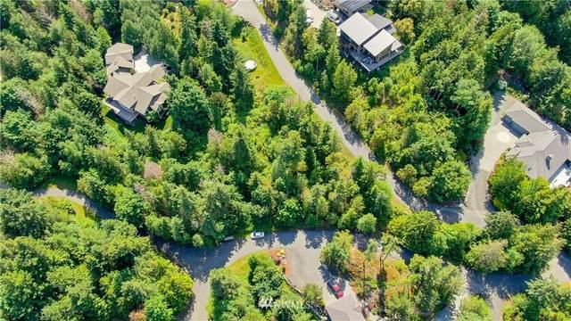 11908 Sunrise Plateau Drive, Anacortes, WA 98221 (MLS #1609941) :: Community Real Estate Group