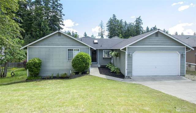 8002 183rd Ave E, Bonney Lake, WA 98391 (#1609954) :: Center Point Realty LLC