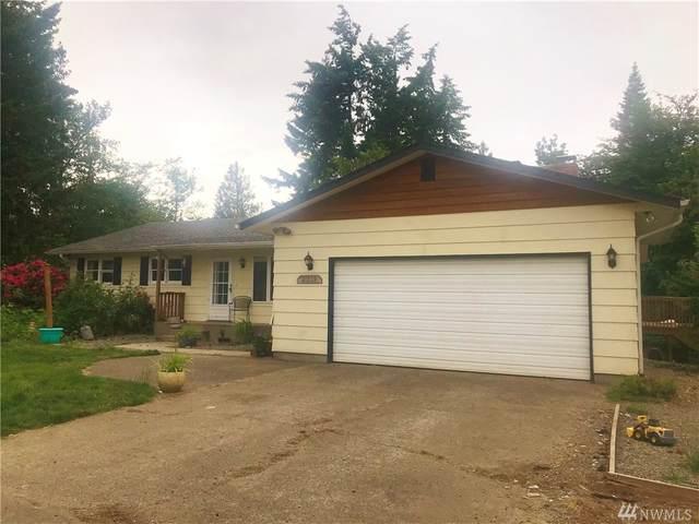 2315 Woodhaven Ave, Centralia, WA 98531 (#1609975) :: Ben Kinney Real Estate Team