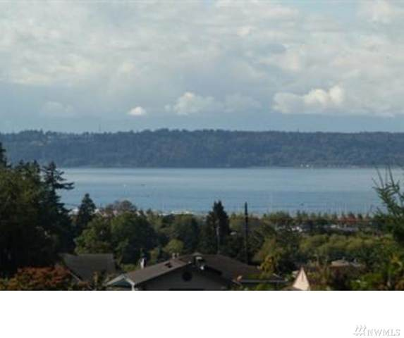 710 7th Ave S, Edmonds, WA 98020 (#1610007) :: Hauer Home Team