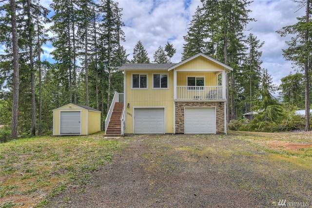 12271 Burchard Dr Sw, Port Orchard, WA 98367 (#1610035) :: The Kendra Todd Group at Keller Williams