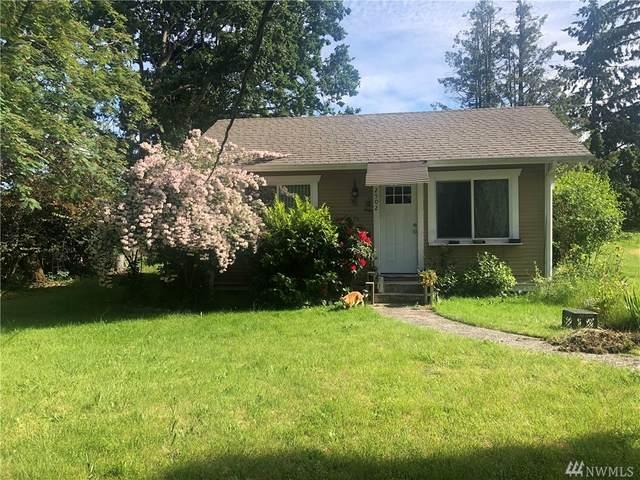 2508 S 76th St, Tacoma, WA 98409 (#1610037) :: The Kendra Todd Group at Keller Williams