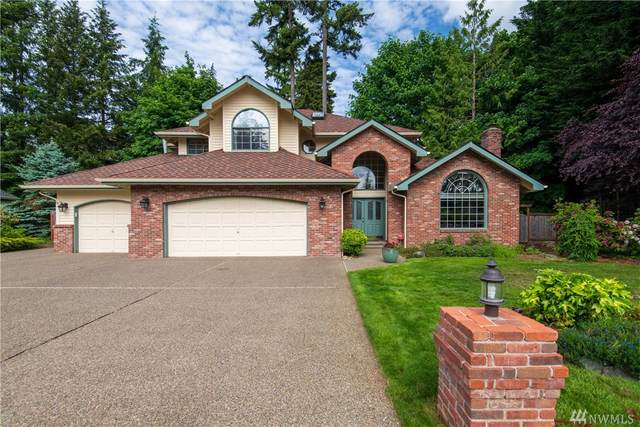 25250 234th Ave SE, Maple Valley, WA 98038 (#1610050) :: Mosaic Realty, LLC