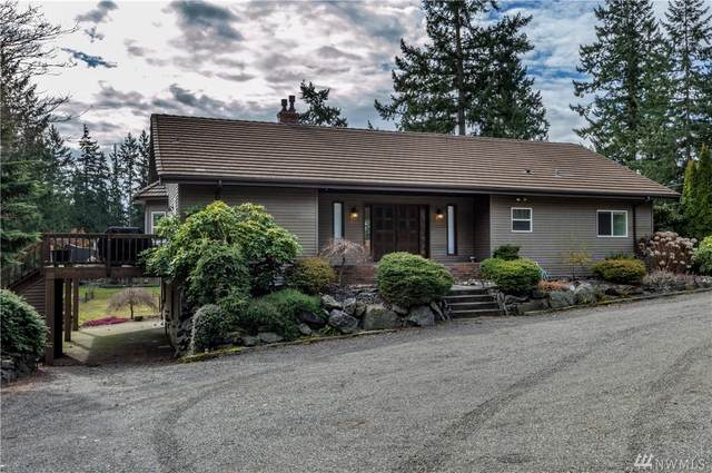 15715 62nd Ave E, Puyallup, WA 98375 (#1610054) :: Canterwood Real Estate Team
