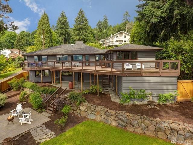 13048 42nd Ave NE, Seattle, WA 98125 (#1610061) :: Alchemy Real Estate