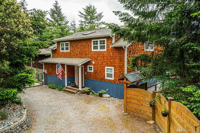 1072 NE Pennington Lp, Coupeville, WA 98239 (#1610075) :: Tribeca NW Real Estate