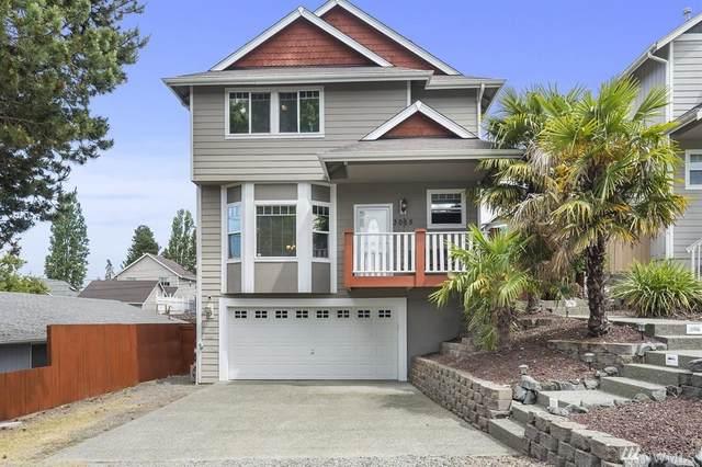 3015 S Windom St, Tacoma, WA 98409 (#1610091) :: Alchemy Real Estate