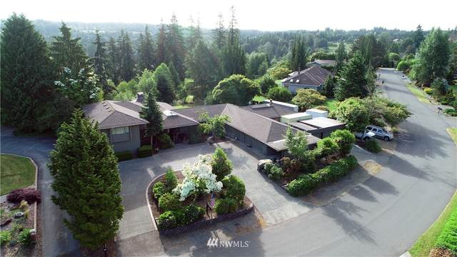 7603 129th Drive SE, Snohomish, WA 98290 (#1610101) :: Ben Kinney Real Estate Team