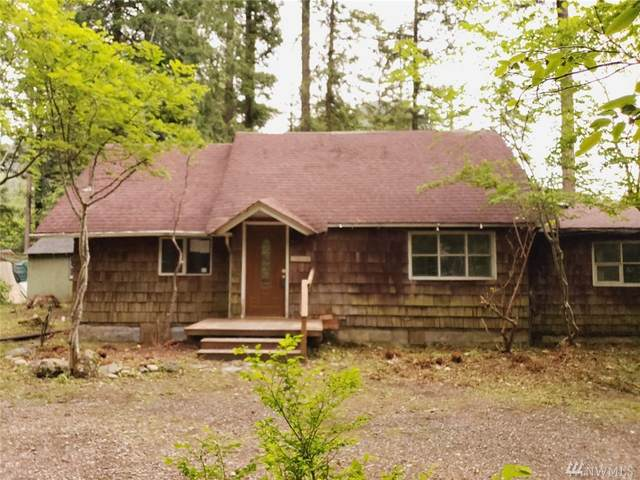 7868 Chateau Rd, Maple Falls, WA 98266 (#1610109) :: Canterwood Real Estate Team