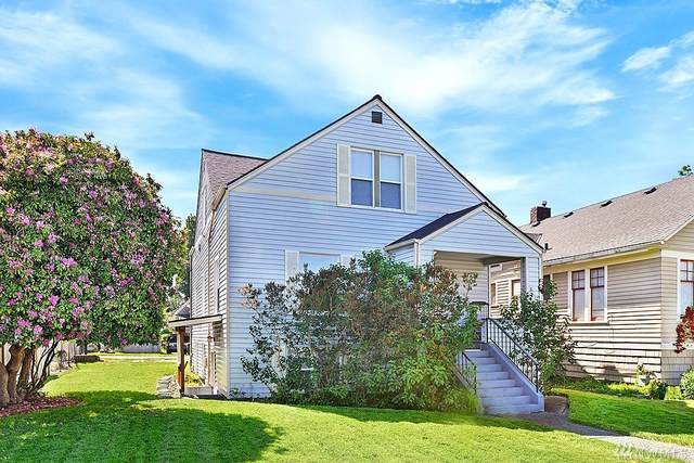 2026 Lombard Ave, Everett, WA 98201 (#1610120) :: NW Home Experts