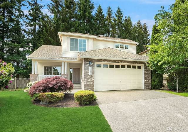 17806 39th Place W, Lynnwood, WA 98037 (#1610137) :: Lucas Pinto Real Estate Group