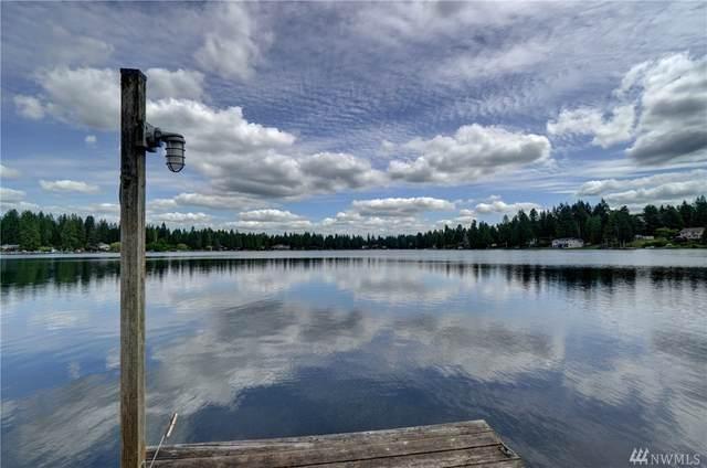 30837 E Lake Morton Dr SE, Kent, WA 98042 (#1610148) :: McAuley Homes