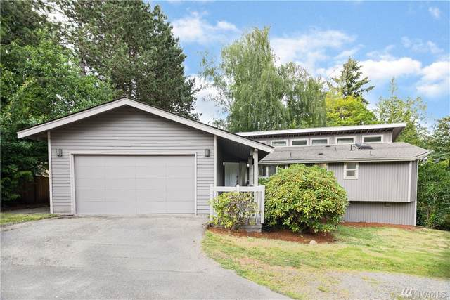 3427 180th Avenue NE, Redmond, WA 98052 (#1610149) :: Ben Kinney Real Estate Team
