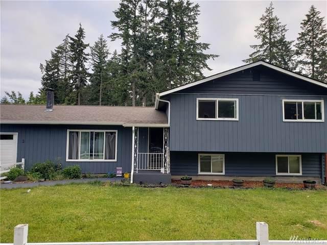 3 E Cherry Park, Shelton, WA 98584 (#1610161) :: Better Homes and Gardens Real Estate McKenzie Group