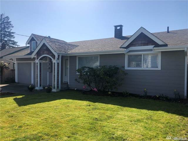 1619 10th Ave SW, Olympia, WA 98502 (#1610183) :: NW Homeseekers