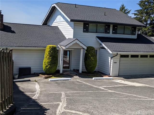 7526 Eastside Dr NE, Tacoma, WA 98422 (#1610197) :: Lucas Pinto Real Estate Group