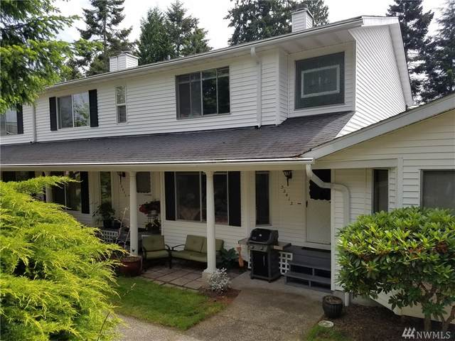 32412 2nd Place S #5, Federal Way, WA 98003 (#1610200) :: Northern Key Team