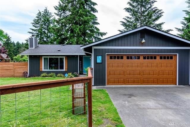 712 160 Ct E, Tacoma, WA 98445 (#1610223) :: Hauer Home Team