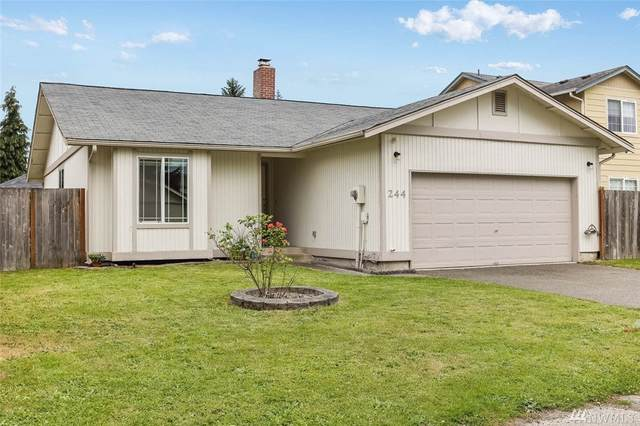 244 E 68th St, Tacoma, WA 98404 (#1610227) :: Lucas Pinto Real Estate Group