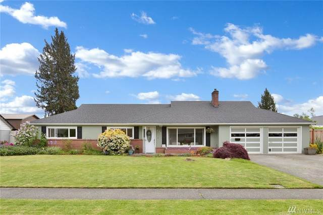 230 Belmont Terr, Mount Vernon, WA 98274 (#1610229) :: Ben Kinney Real Estate Team