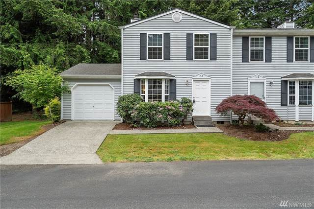 821 Kaiser Rd NW 5A, Olympia, WA 98502 (#1610237) :: Keller Williams Realty
