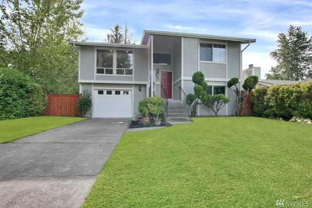 8801 E E St, Tacoma, WA 98445 (#1610241) :: Canterwood Real Estate Team