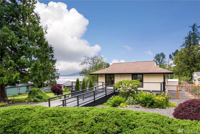 4517 Pender Dr, Ferndale, WA 98248 (#1610248) :: The Kendra Todd Group at Keller Williams