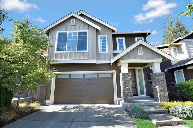 2615 122nd Place SE, Everett, WA 98208 (#1610251) :: Pickett Street Properties