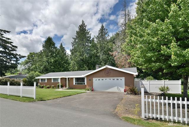 3509 Cedargrove St, Bremerton, WA 98310 (#1610267) :: The Original Penny Team