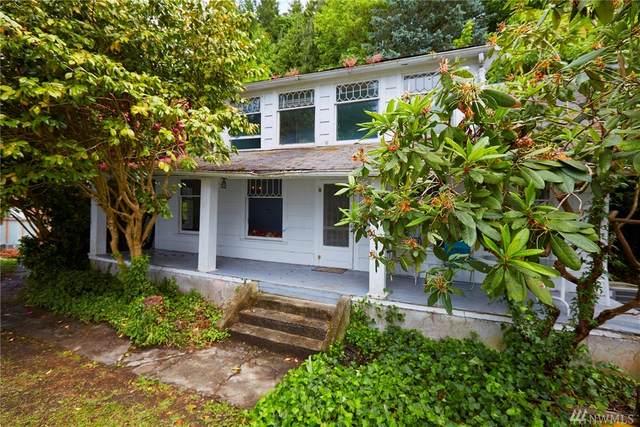 2271 Beach Dr E, Port Orchard, WA 98366 (#1610294) :: NW Homeseekers