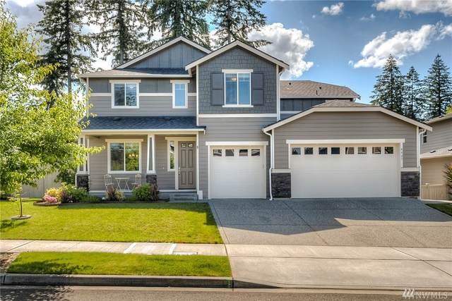 4427 Campus Dr NE, Lacey, WA 98516 (#1610296) :: Tribeca NW Real Estate