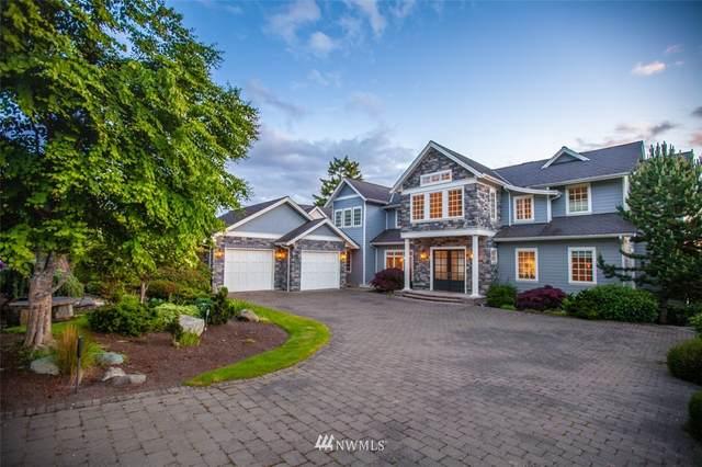30 Shorewood Drive, Bellingham, WA 98225 (#1610307) :: The Shiflett Group