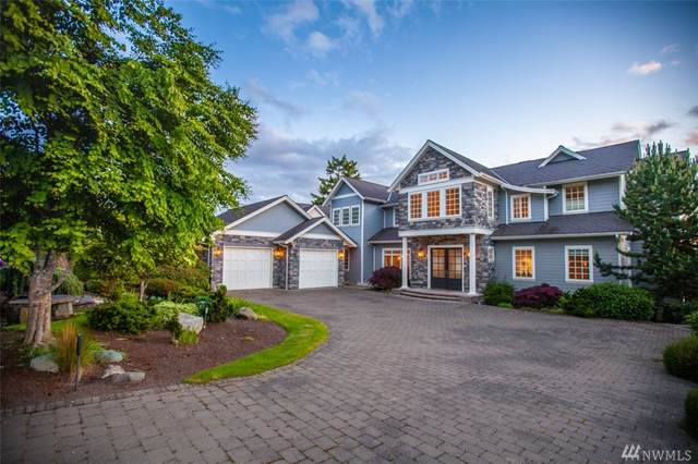 30 Shorewood Dr, Bellingham, WA 98225 (#1610307) :: Ben Kinney Real Estate Team