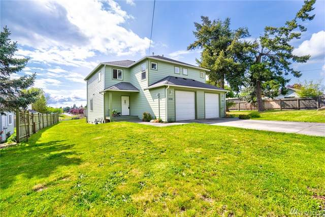 1306 H Ave, Anacortes, WA 98221 (#1610311) :: Northwest Home Team Realty, LLC