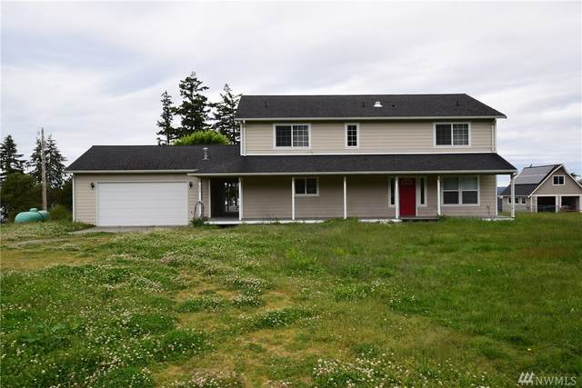 632 Weston Road, Camano Island, WA 98282 (#1610315) :: Becky Barrick & Associates, Keller Williams Realty