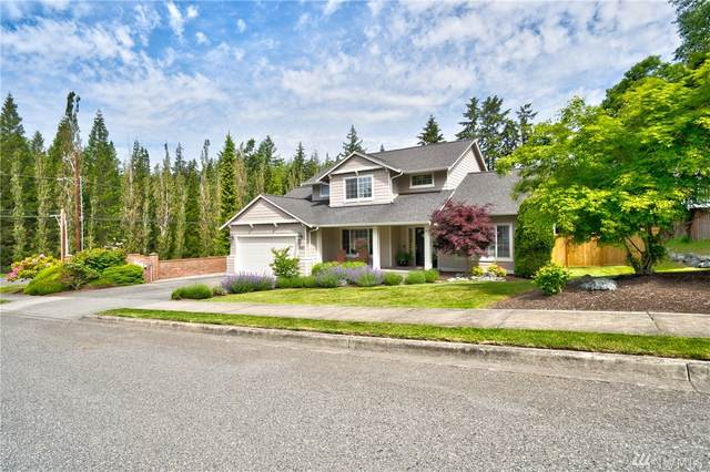 2420 42nd Place, Anacortes, WA 98221 (#1610324) :: Alchemy Real Estate