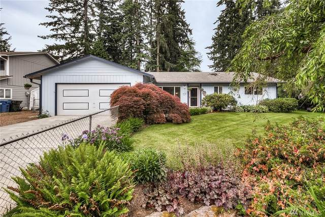 13839 146th Place SE, Renton, WA 98059 (#1610333) :: The Kendra Todd Group at Keller Williams