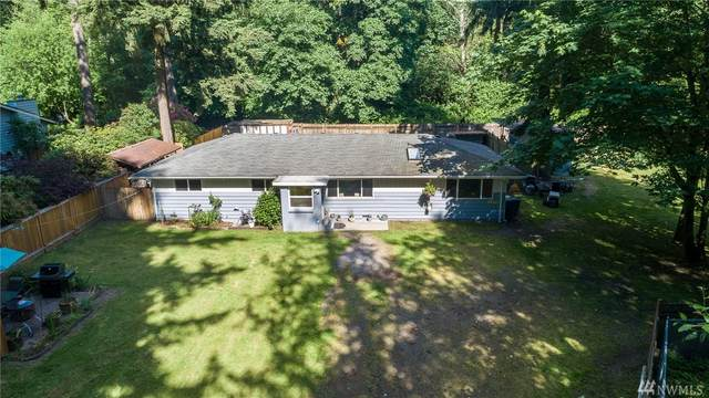 35022 Military Rd S, Auburn, WA 98001 (#1610343) :: The Kendra Todd Group at Keller Williams